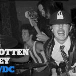 Newsflash (AC/DC, Dirk Bernemann, Freunde Fürs Leben, uvm.)