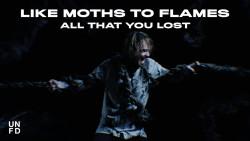 Newsflash (Doro, Nasty, Like Moths To Flames)