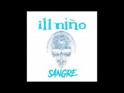 Newsflash (Ill Niño, Bring Me The Horizon, Stahlmann)