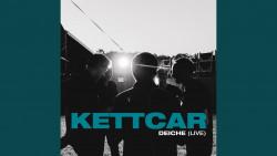 Newsflash (Kettcar, City Light Thief, Swiss & Die Andern)