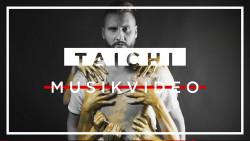 Newsflash (One Punch Man, Taichi, Katrin Bauerfeind, Raycito + The Bay)