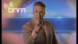 Newsflash (Papa Roach, Marathonmann, Ferris MC)