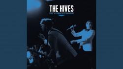 Newsflash (The Hives, NOFX, Faithless, Judas Priest uvm.)