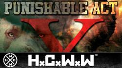 Newsflash (The Man Who Killed Don Quixote, Suede, Amon Amarth, Rock Hard Festival, Vision Talk, Punishable Act)