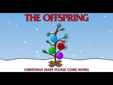 Newsflash (The Offspring, Gothic Meets Klassik, Wacken Open Air)
