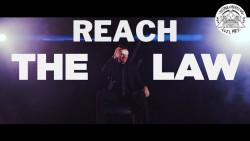 Reach veröffentlichen The Law