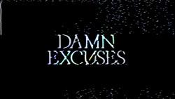 """Underoath veröffentlichen neue Single """"Damn Excuses"""""""