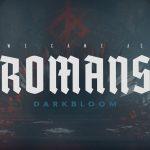 """We Came As Romans mit neuem Video zu """"Darkbloom"""""""