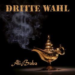 © Dritte Wahl - Ali Baba
