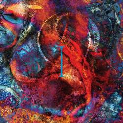 Converge - Bloodmoon I ((c) Epitaph)