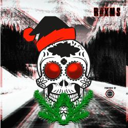 R#XMAS ((c) Metalville)