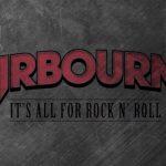 Airbourne veröffentlichen Trailer zur It's All For Rock 'n' Roll DVD aus der Diamonds Cuts Deluxe Box