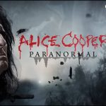 Alice Cooper mit brandneuem Lyric-Video zu Paranormal