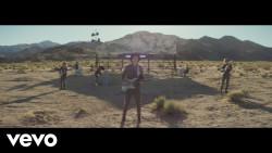 """Arcade Fire kündigen Album """"Everything Now"""" an"""