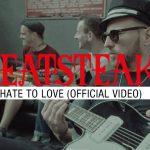 Beatsteaks kündigen neues Video und Clubshows an