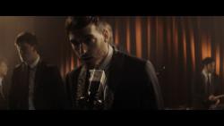 Casper veröffentlicht Video zu Keine Angst