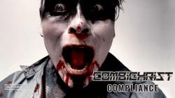 """Combichrist veröffentlichen neue Videosingle """"Compliance"""""""