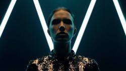 Converge: Zwei neue Songs plus Musikvideo