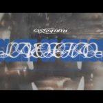 "Crossfaith veröffentlichen neue Single ""Slave of Chaos"""