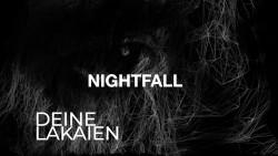 "Deine Lakaien kündigen neues Album an und lassen neue Single ""Nightfall"" hören"