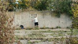 Feine Sahne Fischfilet mit neuem Album Sturm & Dreck