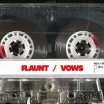 Flaunt veröffentlichen Album Spectra und Statement zu G20