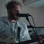 Kaffkönig veröffentlichen Video zu Narbenfresse