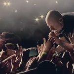 Linkin Park kündigen Konzert zu Ehren Chester Benningtons an