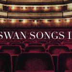 Lord Of The Lost geben Swan Songs II Details bekannt