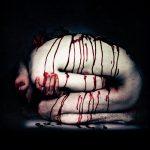 Machine Head mit weiteren Details zu Catharsis