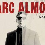 Marc Almond veröffentlicht neues Album Shadows And Reflections