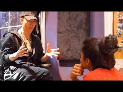 Miyavi veröffentlicht Dancing With My Fingers vom kommenden Album Samurai Sessions Vol. 2