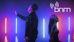 Papa Roach veröffentlichen alternative Version zum Musikvideo von Periscope