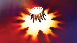 Robert Plant kehrt mit neuem Album Carry Fire zurück