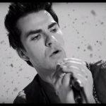 Stereophonics veröffentlichen Single – kündigen Album an