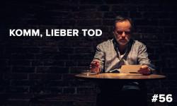 Suicide – Drei Monate und ein Tag von Stefan Lange