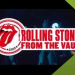 The Rolling Stones kündigen From The Vault – Sticky Fingers: Live At The Fonda Theatre 2015 an