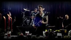 """Trivium veröffentlichen """"The Sin And The Sentence"""""""