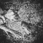 Umbra Et Imago mit neuem Song, kündigen Album Die Unsterblichen – das Zweite Buch an