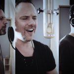 Van Canto geben neuen Sänger bekannt – Ike kehrt zurück