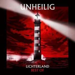 Unheilig - Lichterland (© Universal Music)