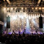 Parkway Drive – 30.01.2016 – Palladium, Köln